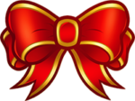christmas_bow